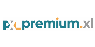 PremiumXL  200x100
