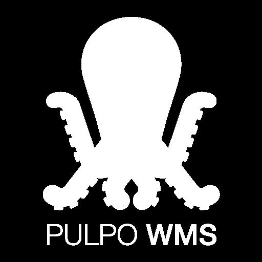 AF_pulpo_wms_logo_white